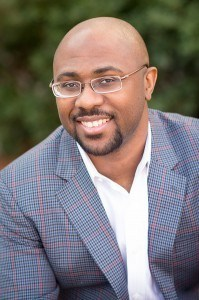Chris Craft - Founder of Nao Media - Atlanta Digital Marketing Agency