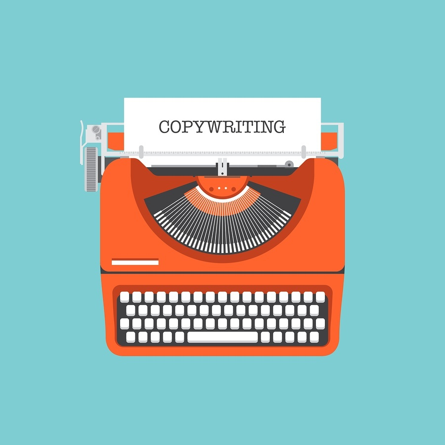 best copywriting services in Atlanta
