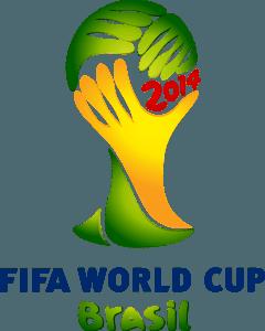 Nao World Cup