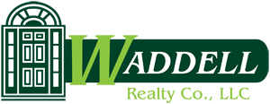 Waddell Real Estate