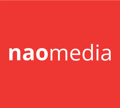 Nao Media - Online Marketing Company