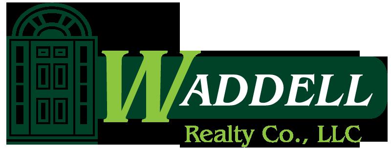 Waddell Realty - Bickerstaff Parham